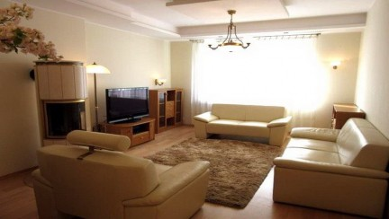 Apartament Gdynia - Gdynia City Centrum